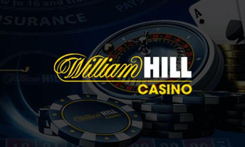 William Hill casinos principal 18864