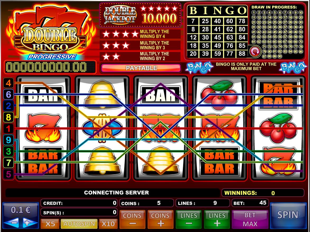 Casino 888 online mundo 46929