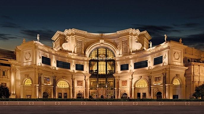 Casinos wagermill caesars palace 43554