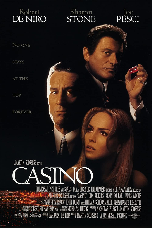 Casino movie decred altcoin 23379