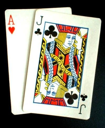 Jogou ganhou aposta american 16649