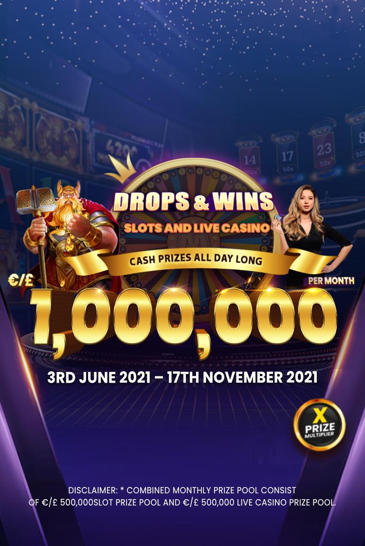 Betmotion com br casinos 40195