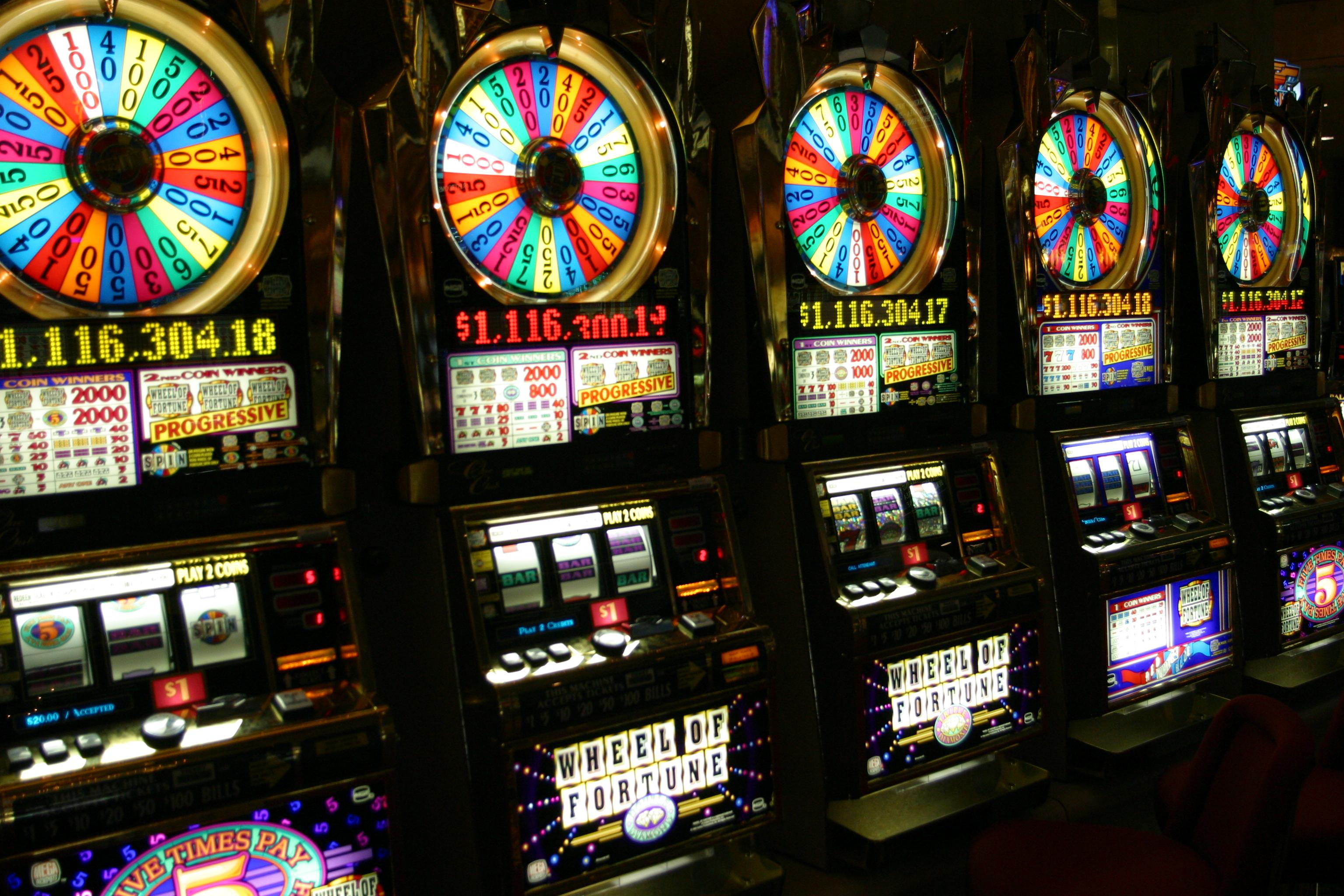 Roku games casinos 60787