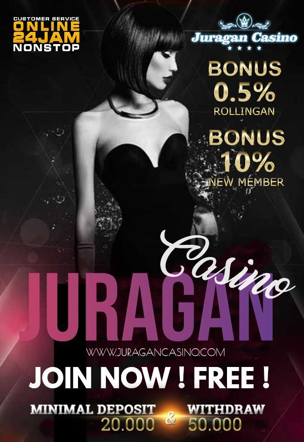 Casino online bonus 53705