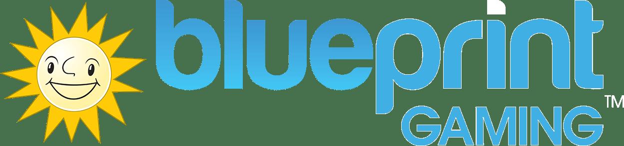 Blueprint gambling suporte 45788