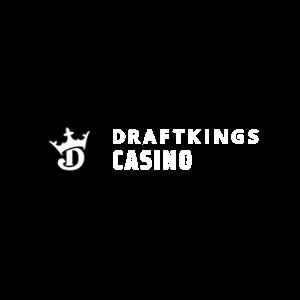 Casinos IGT gamomat populares 35584