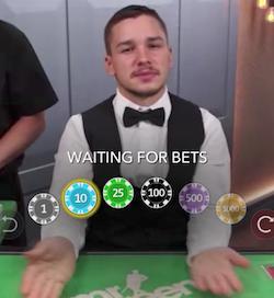 Melhores casinos online 46621
