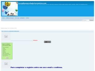 Melhor casino loteria forum 60221