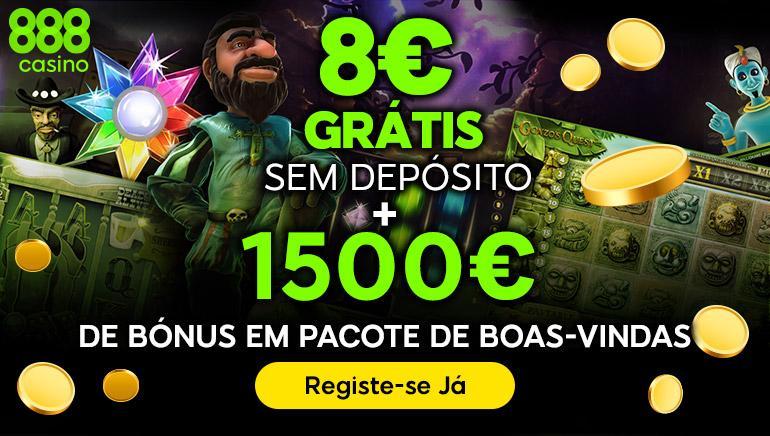 888 casino Brasil 54557