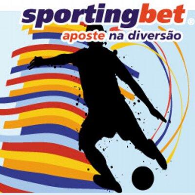 Sporting bet Brasil os 67125