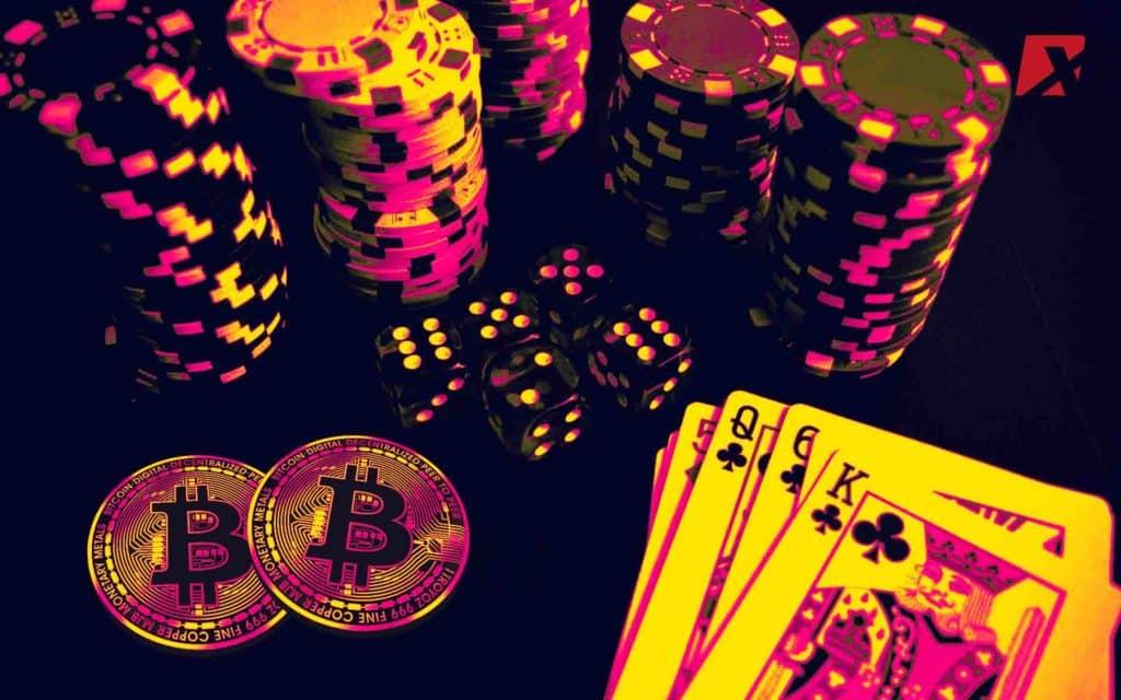 Poker casino jogos 59466
