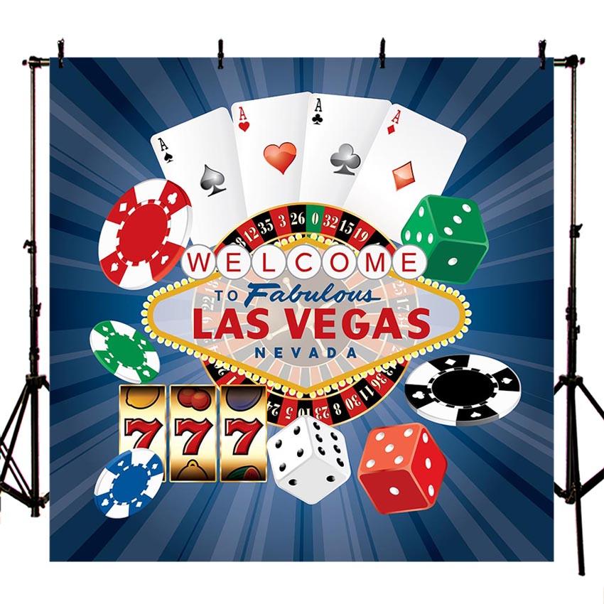 Casino para iniciantes 43808