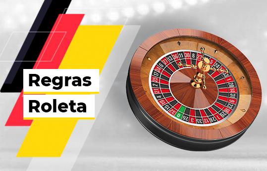Casinos dinheiro 52052