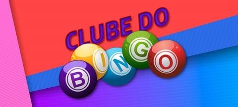 Spamalot casino Brasil 68267