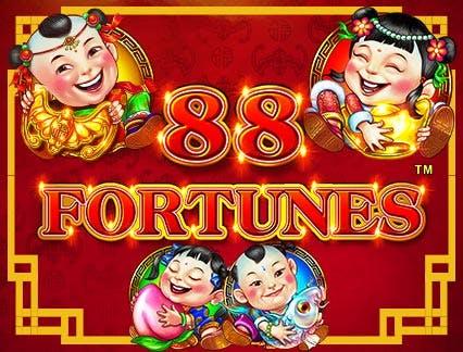 Melhor casino como 23862