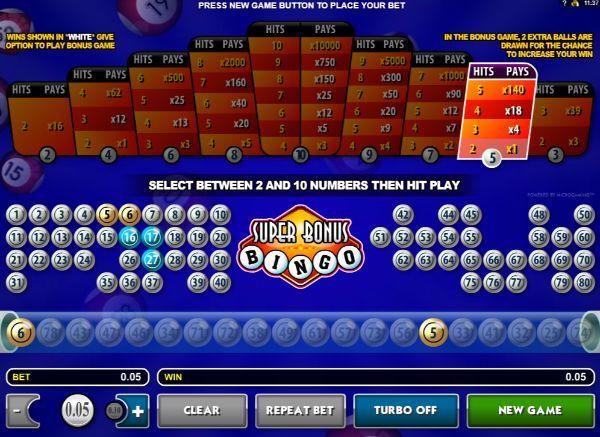 Casino estoril 61690