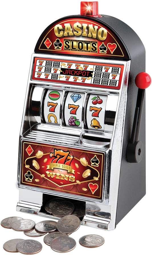 Bingo da dinheiro casinos 23991