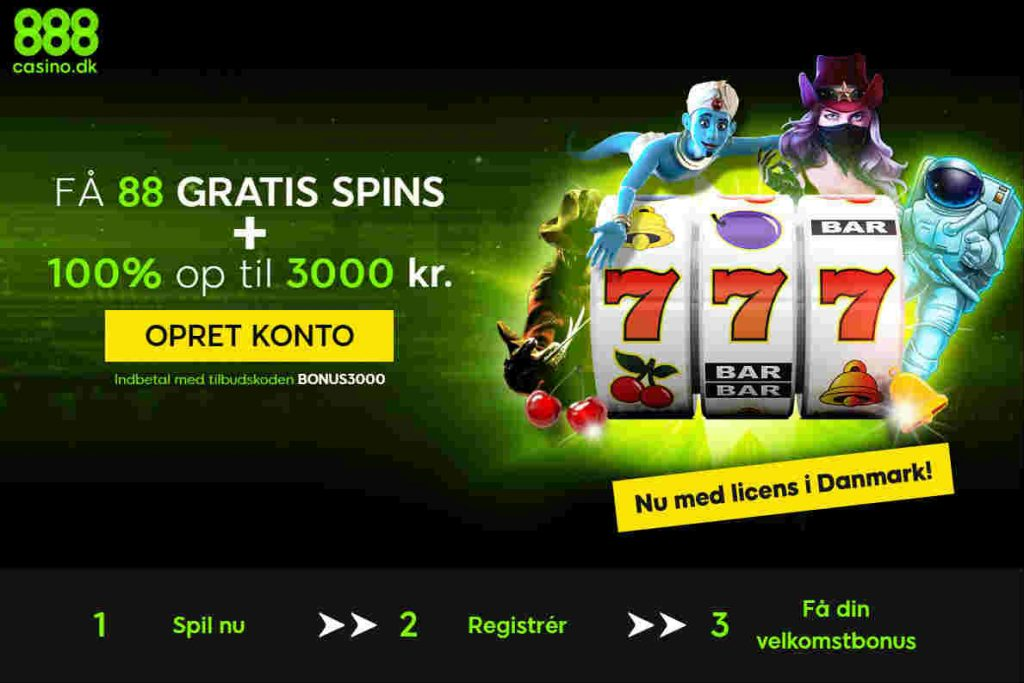 888 casino 31647