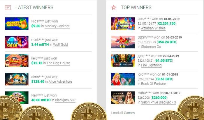 Microgambling Austrália casino 37270