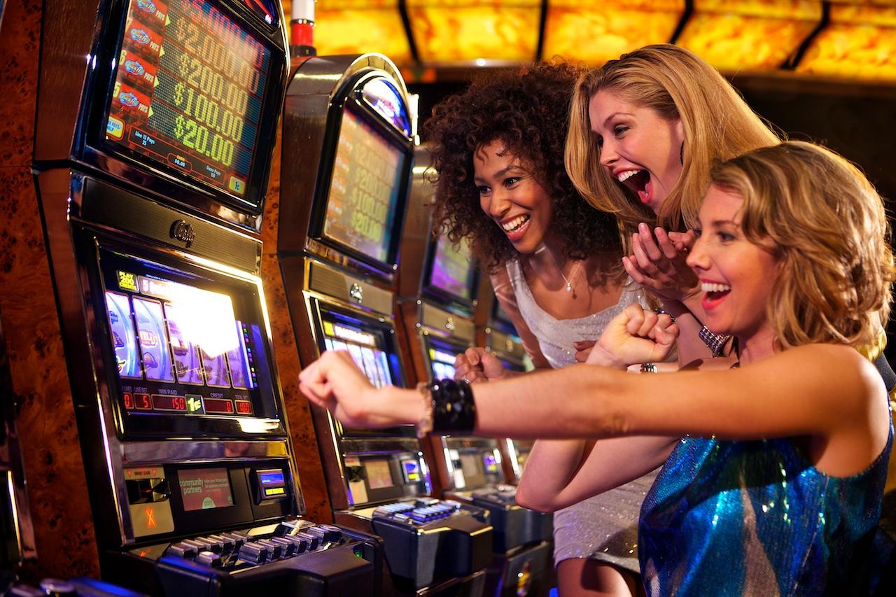 Casino português 57271