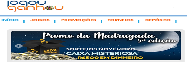 Jogar casino online artigos 39023