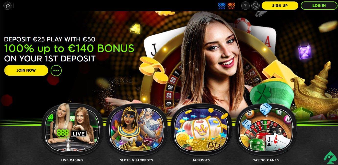 Promoções bet 888 casino 20589