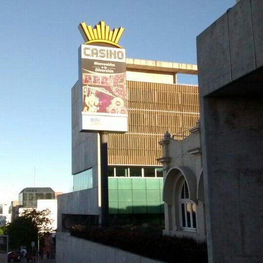 Principal Espanha casino 63715