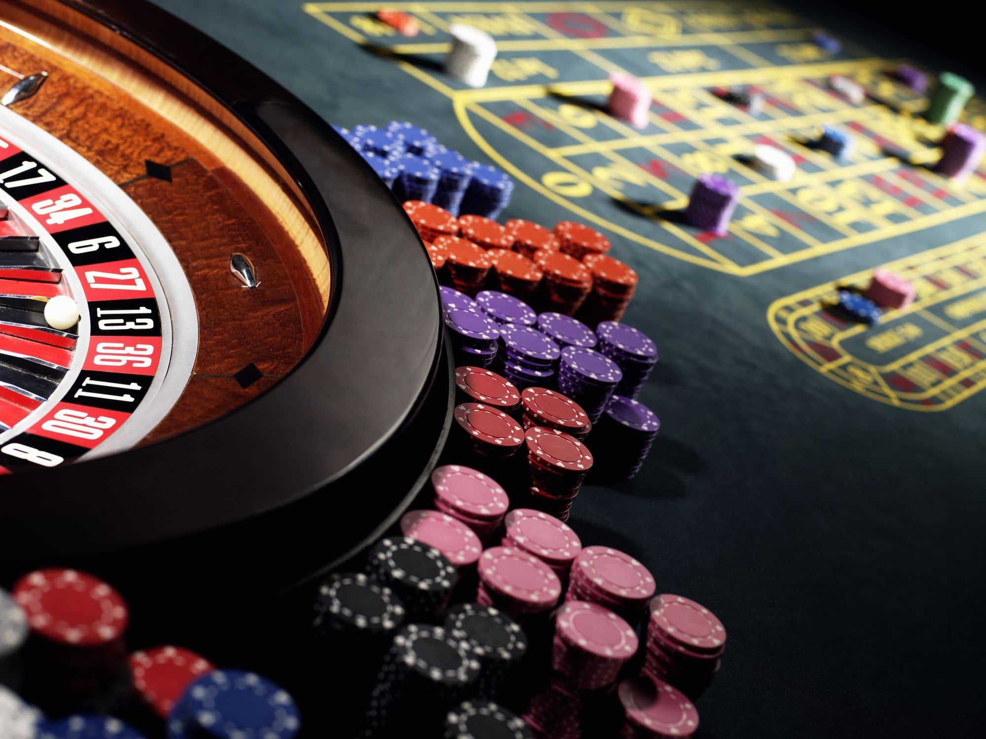 Poker casino nextgen 64381