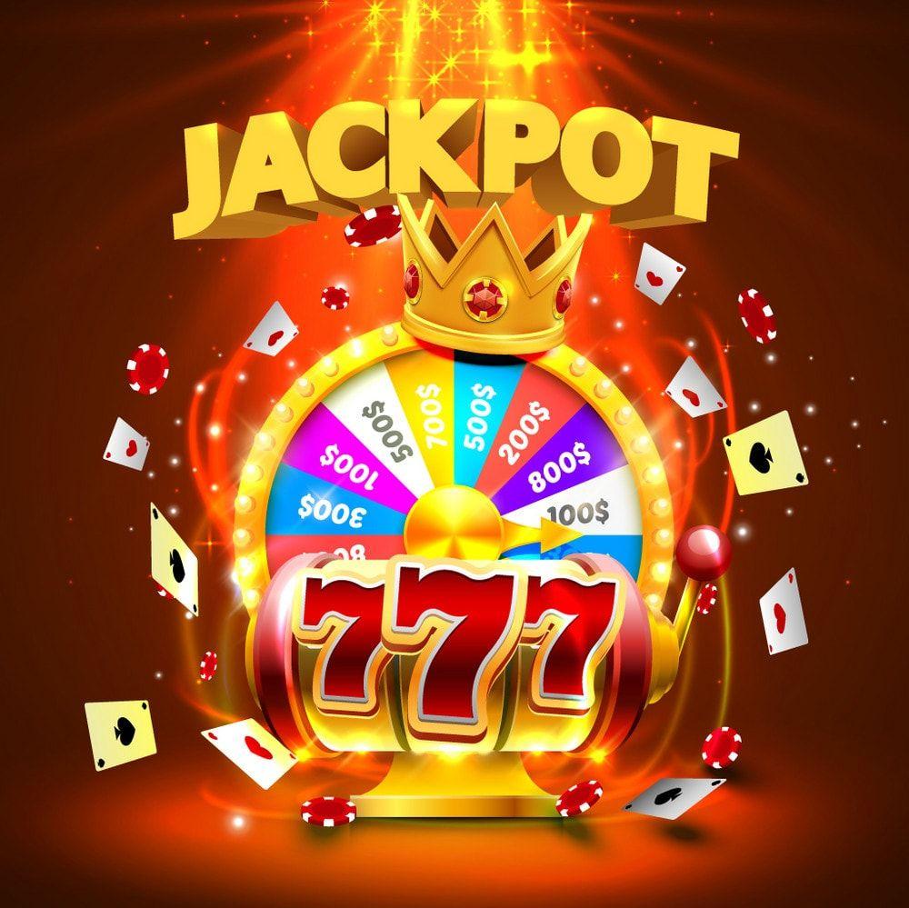 Bonus casino 29198