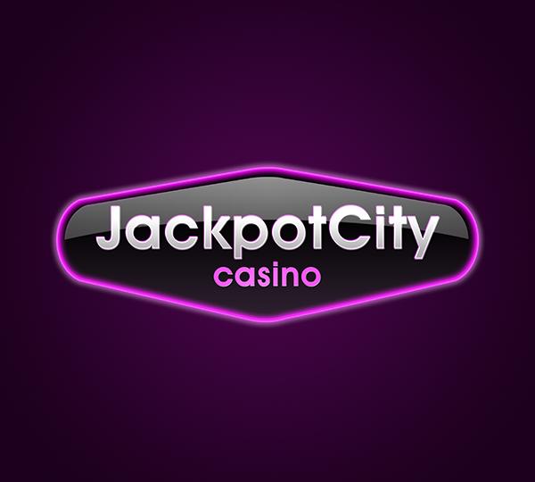 Jackpot city 34818