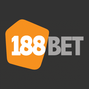 188 bet como 13005