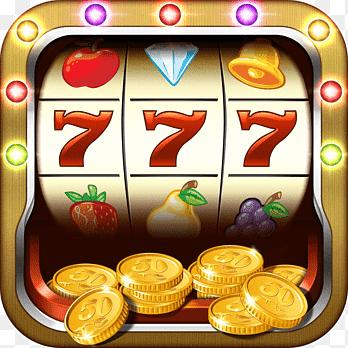 Microgaming casino caça 57852