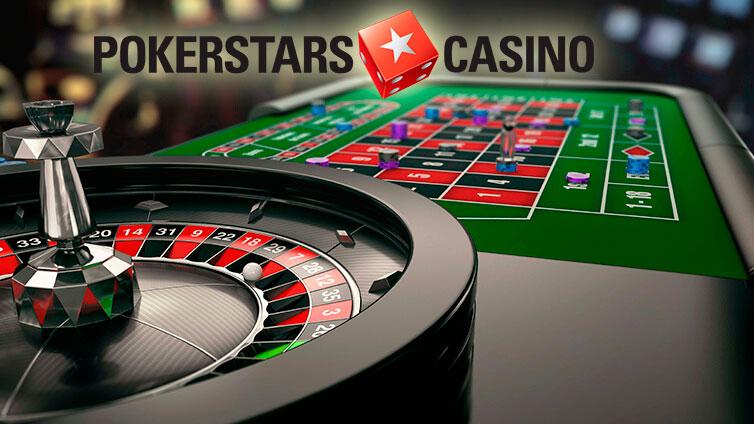 Casinos quickspin Brasil 47352