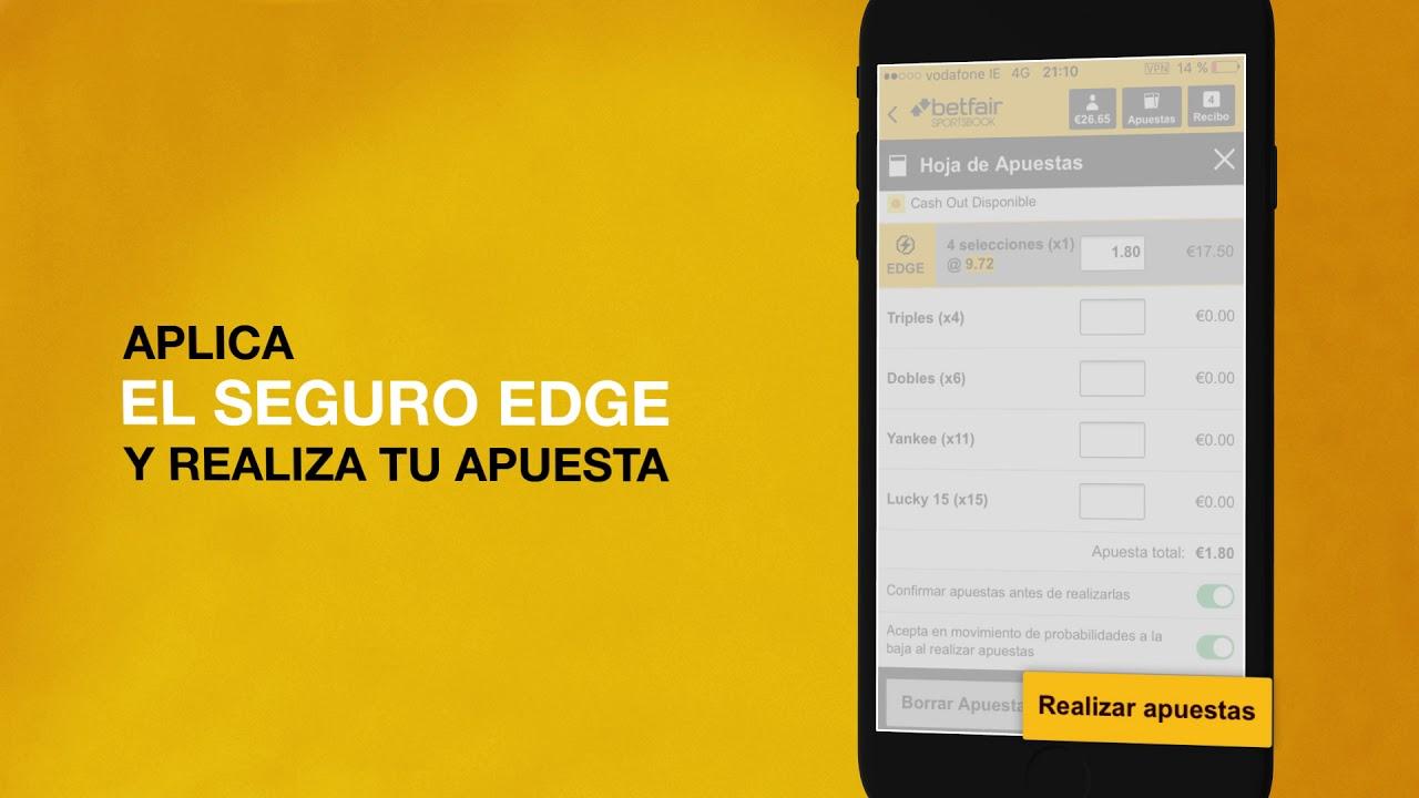 Betfair portugues website 35407