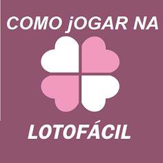 Blog Espanha loto estados 25431