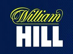 William Hill Vera&John 56978
