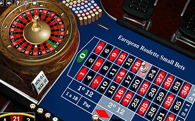 Multiwheel roulette bola cheia 57787
