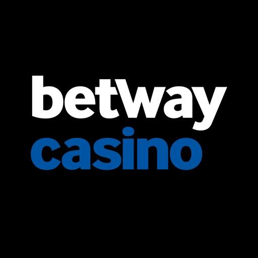 Bet way casino para 61646
