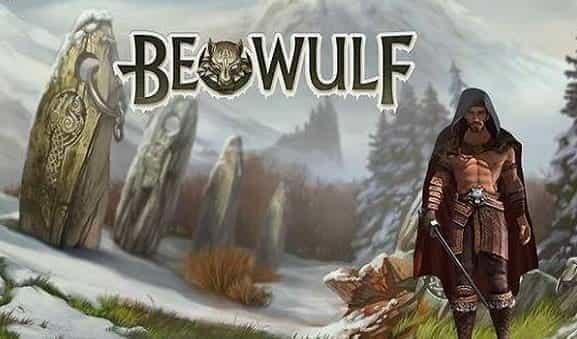 Beowulf casino Brasil 12722
