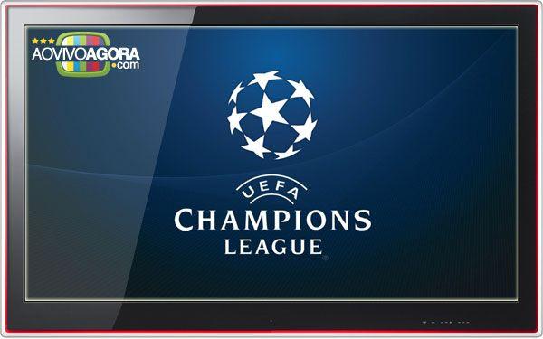 Liga dos campeões 32160
