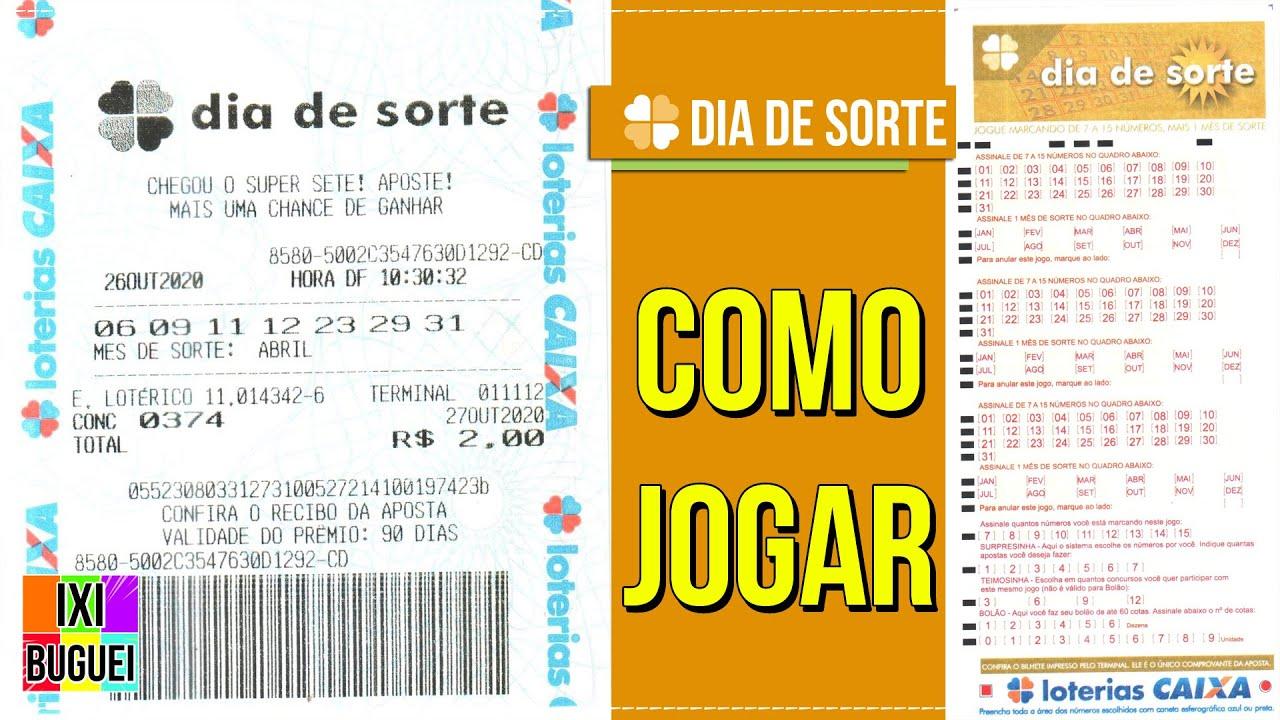 Caixa loterias federal roleta 37052