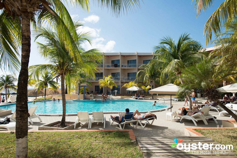 Curaçao promoções melhor 29476