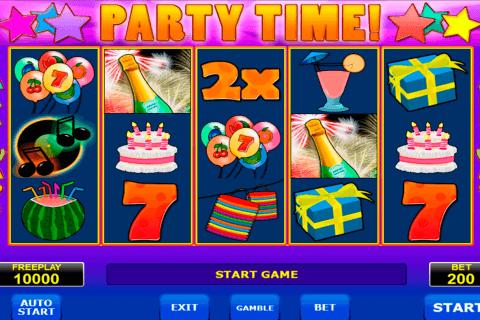 Casinos amatic Brasil real 40523