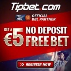 Casino época tipbet portugues 25995