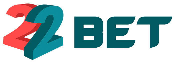 22bet Brasil personalizada online 31837