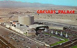 Caesars palace wikipedia 24449