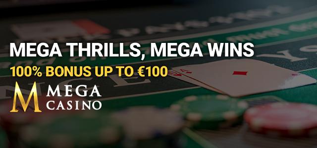 Playtech games casinos openbet 30747