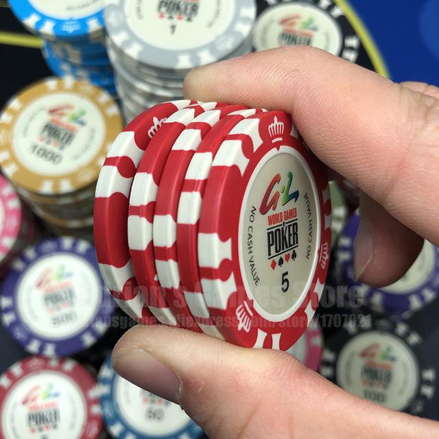 Casino vera 53804