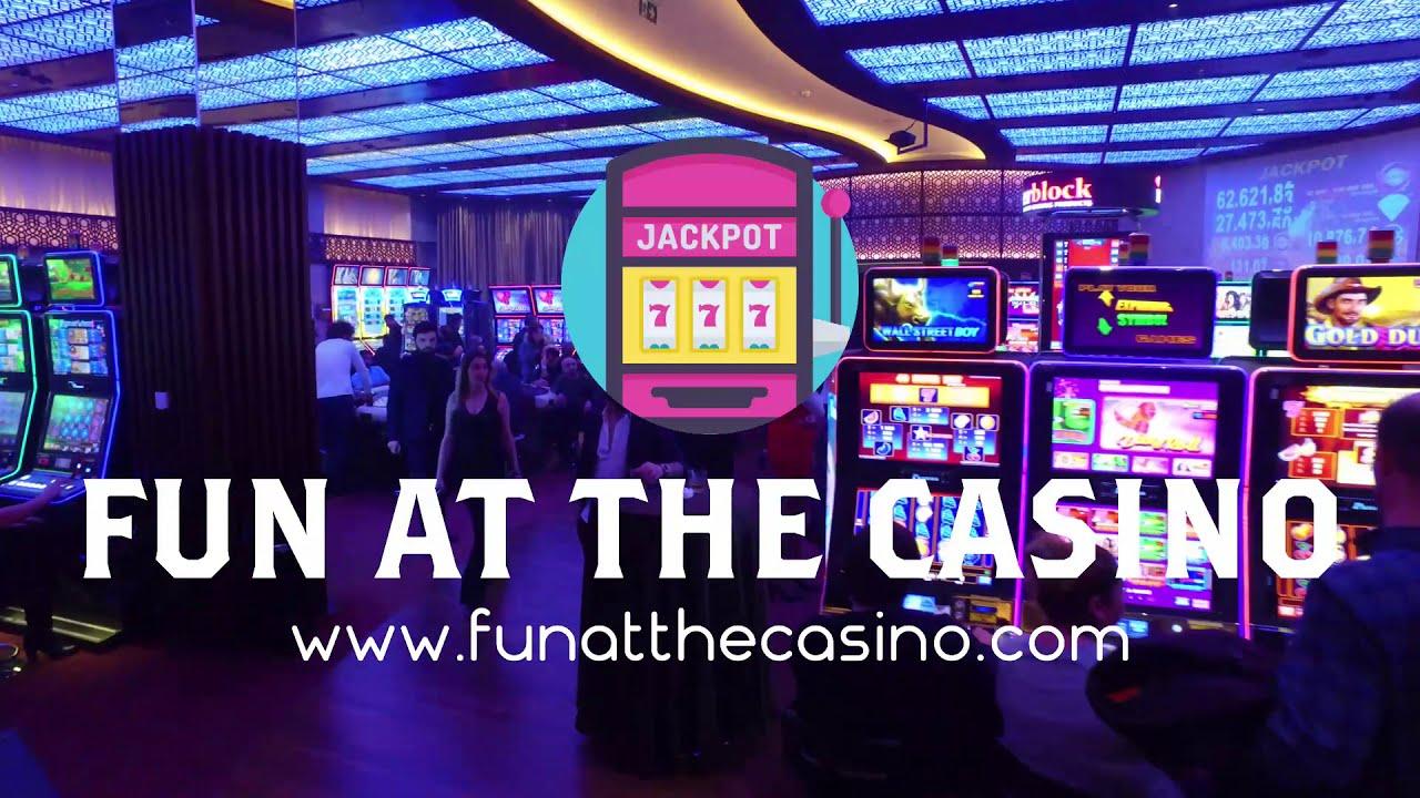 Slot machine 20bet 52431