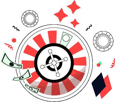 Estrategia roleta casinos amatic 44455